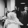 Lindy-Jason-Wedding-524