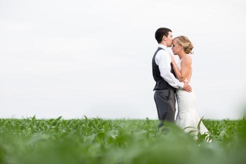 Nowicki_Wedding_Portraits-216