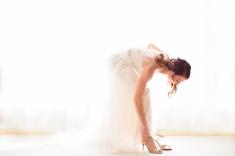 Rediger-Wedding_Getting-Ready-76