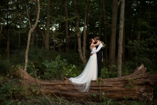 Rediger-Wedding_Portraits-304