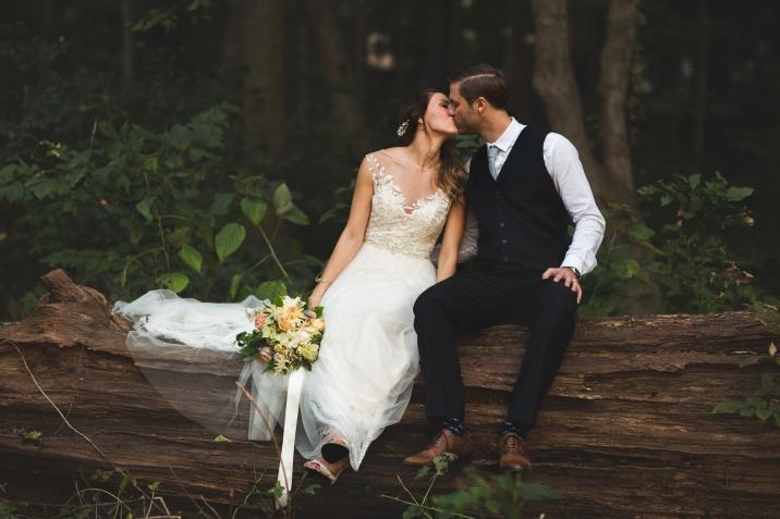 Rediger-Wedding_Portraits-320