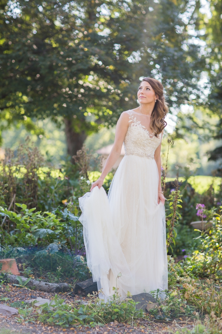 Rediger-Wedding_Portraits-4