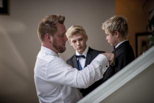 Jason+JP Wedding Photos033160916