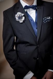 Jason+JP Wedding Photos060160916
