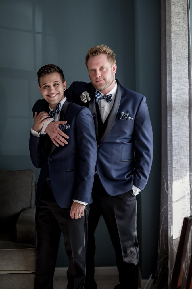Jason+JP Wedding Photos147160916