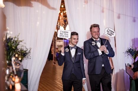 Jason+JP Wedding Photos351160916