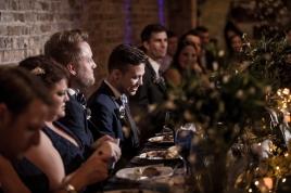 Jason+JP Wedding Photos367160916