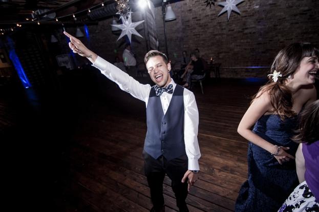 Jason+JP Wedding Photos453160916