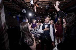 Jason+JP Wedding Photos458160916