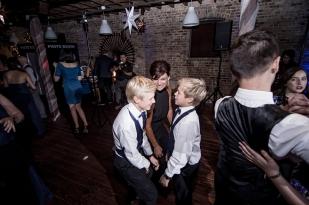 Jason+JP Wedding Photos462160916