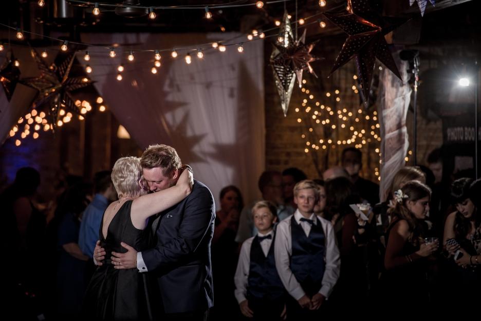 Jason+JP Wedding PhotosC005160916