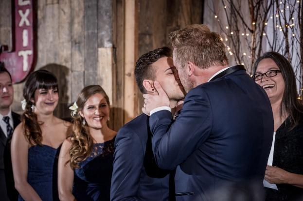 Jason+JP Wedding PhotosC166160916