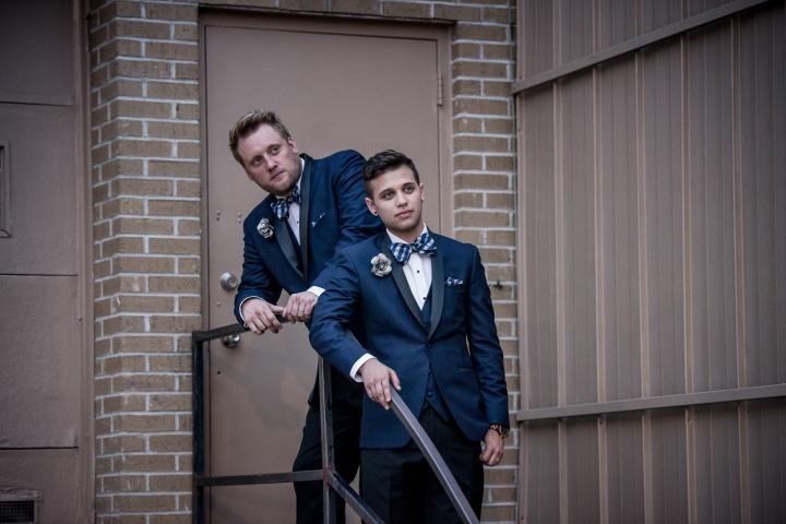 Jason+JP Wedding PhotosC184160916