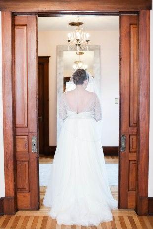1-Gibb-Wedding-Getting-Ready-123