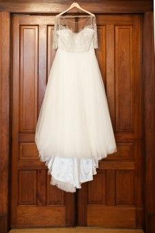 1-Gibb-Wedding-Getting-Ready-16