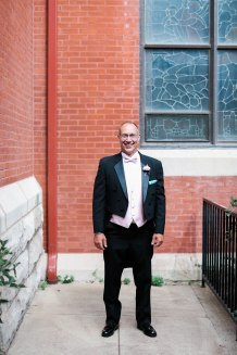2-Gibb-Wedding-Ceremony-11