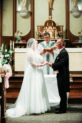 2-Gibb-Wedding-Ceremony-126