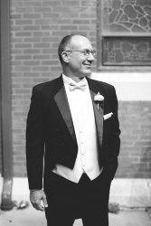 2-Gibb-Wedding-Ceremony-13