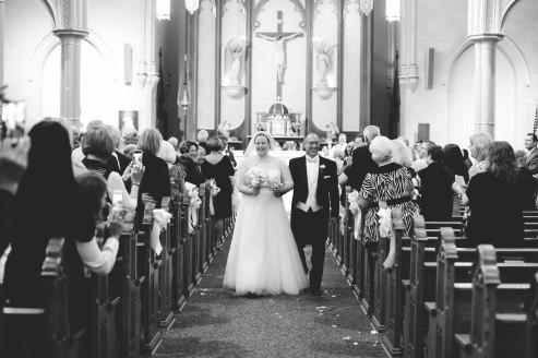 2-Gibb-Wedding-Ceremony-175