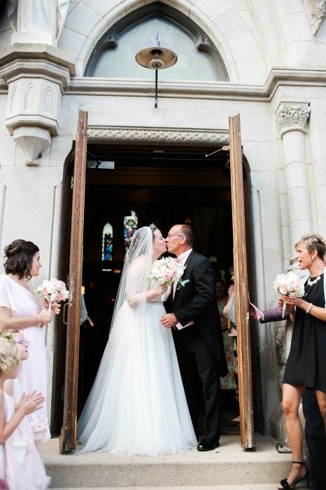 2-Gibb-Wedding-Ceremony-183