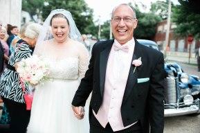 2-Gibb-Wedding-Ceremony-192