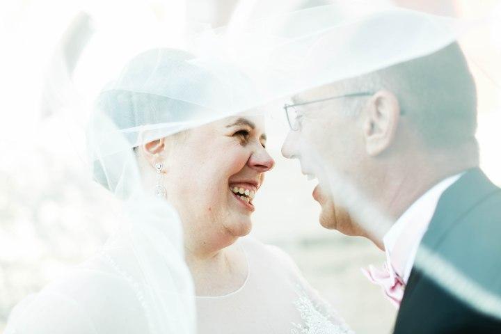 3-Gibb-Wedding-Portraits-58