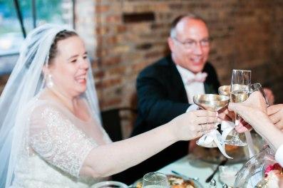 4-Gibb-Wedding-Reception-106