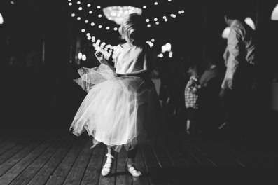 4-Gibb-Wedding-Reception-109