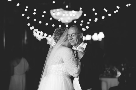 4-Gibb-Wedding-Reception-137