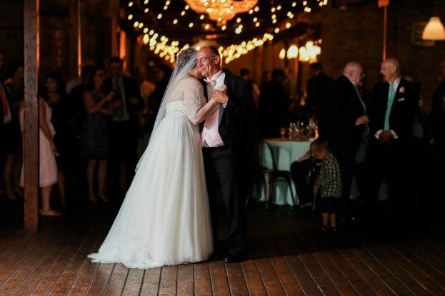 4-Gibb-Wedding-Reception-145