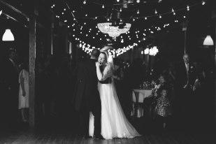 4-Gibb-Wedding-Reception-147