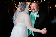 4-Gibb-Wedding-Reception-156
