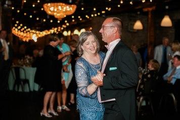 4-Gibb-Wedding-Reception-157