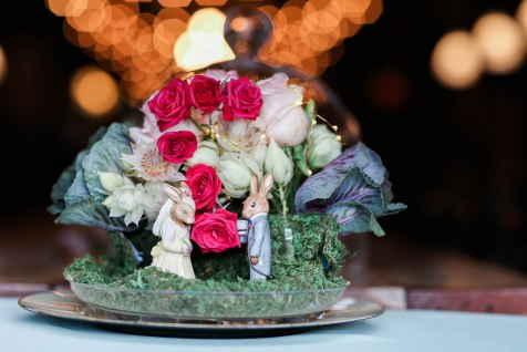 4-Gibb-Wedding-Reception-21