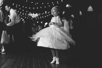 4-Gibb-Wedding-Reception-233