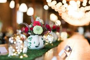 4-Gibb-Wedding-Reception-25