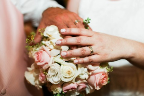 4-Gibb-Wedding-Reception-260