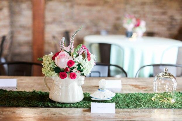 4-Gibb-Wedding-Reception-38