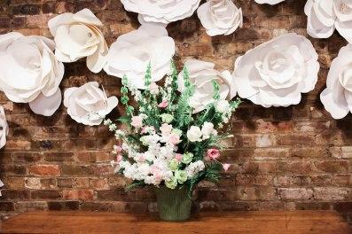 4-Gibb-Wedding-Reception-46