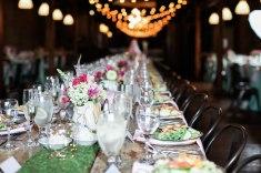 4-Gibb-Wedding-Reception-54