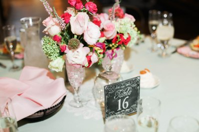 4-Gibb-Wedding-Reception-57