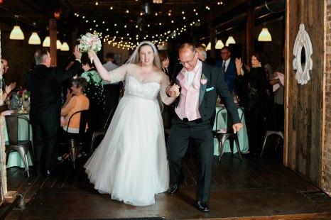 4-Gibb-Wedding-Reception-61
