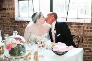 4-Gibb-Wedding-Reception-68