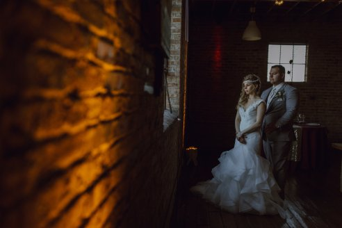 Chicago-Wedding-Photographer-Megan-Saul-Photography-The-Haight-Photos-Bride-Groom-129