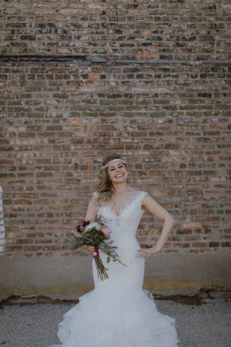 Chicago-Wedding-Photographer-Megan-Saul-Photography-The-Haight-Photos-First-Look-48