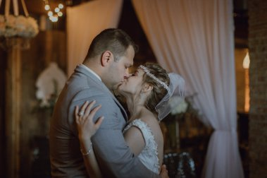 Chicago-Wedding-Photography-The-Haight-Wedding-By-Megan-Saul-Photography-9