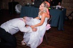 Mary_Parker_Wedding_1245