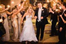 Mary_Parker_Wedding_1406