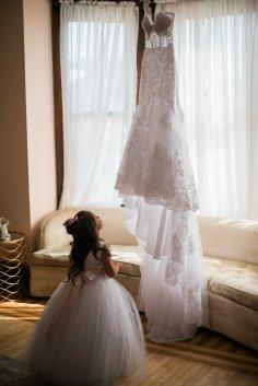 Mary_Parker_Wedding_141