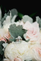 Mary_Parker_Wedding_18